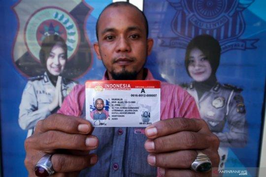 Kartu Smart SIM