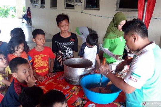 Lentera Anak: Perluasan fungsi KPPPA perkuat perlindungan anak