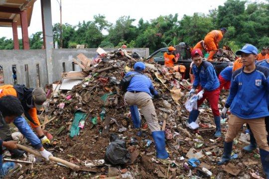 KLHK: Pidanakan pengelola sampah abai untuk efek jera