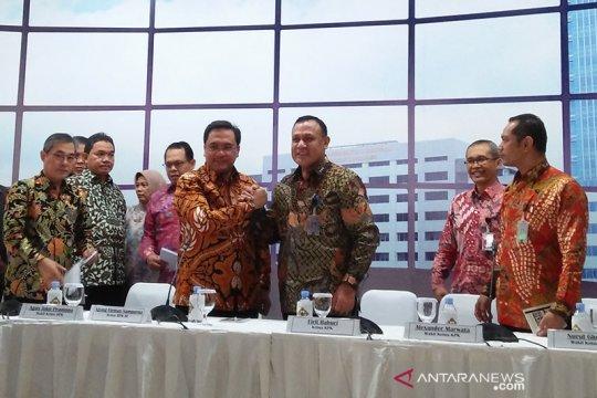BPK ungkap 4 proyek Pelindo II bikin negara rugi Rp6 triliun lebih