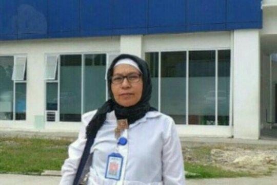 Dokter spesialis mata belum ada di RSUD Regional Sulawesi Barat