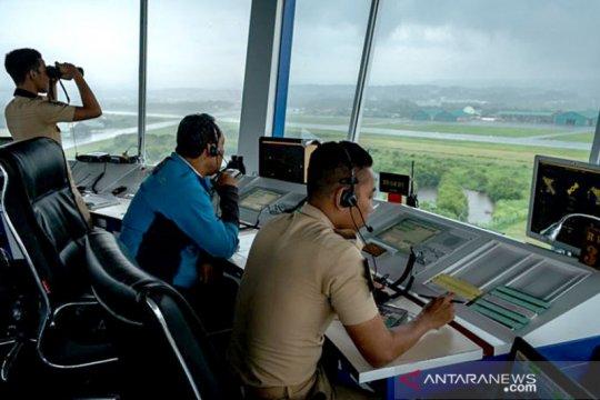 """Bandara Ahmad Yani Semarang wujudkan """"zero accident"""" selama 2019"""