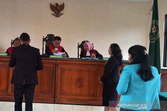 Pengacara menilai gugatan terhadap Ashanty tidak berdasarkan hukum