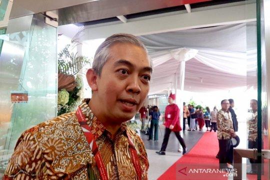 Indonesia akan evakuasi WNI di Iran ketika ada serangan balasan