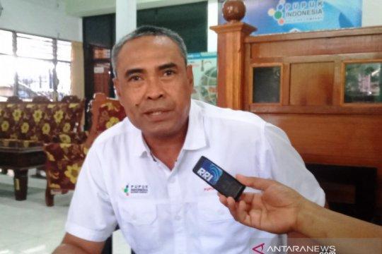 PKT NTB minta polisi kawal penyaluran pupuk bersubsidi
