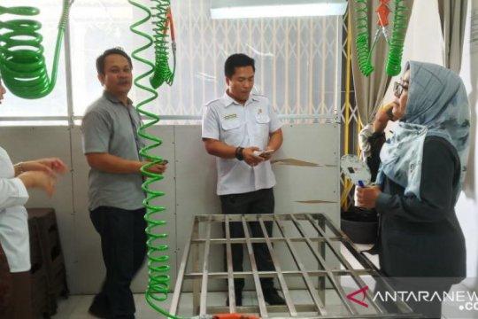 Perusahaan NTB targetkan ekspor manggis 400 ton
