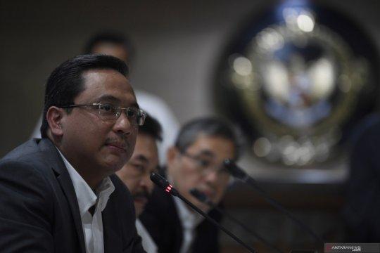 BPK pertimbangkan hitung kerugian ekonomi negara dari kasus Jiwasraya