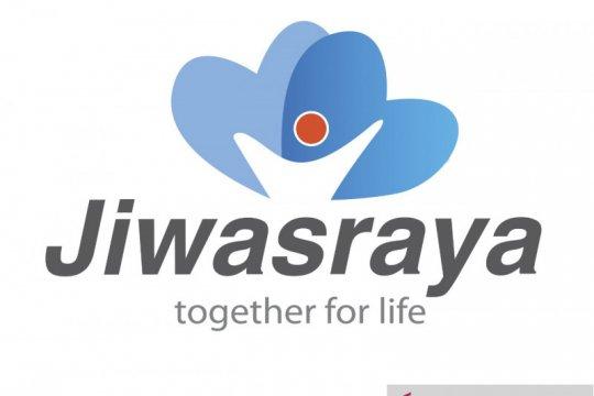 Kasus Jiwasraya, Kejagung jadwalkan pemeriksaan sembilan saksi