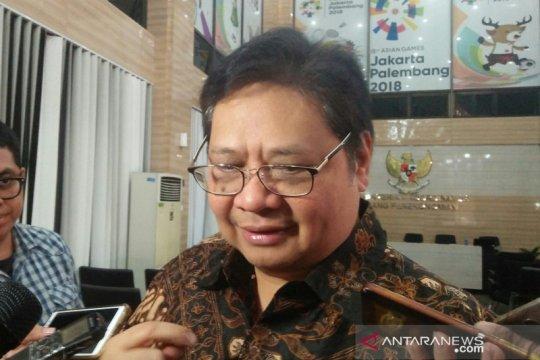 UMK hasilkan omzet maksimal Rp1 miliar gratis urus sertifikat halal