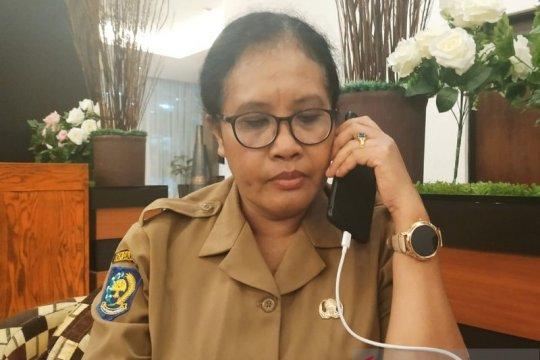 PNG minta Indonesia kembali gelar BTF di perbatasan