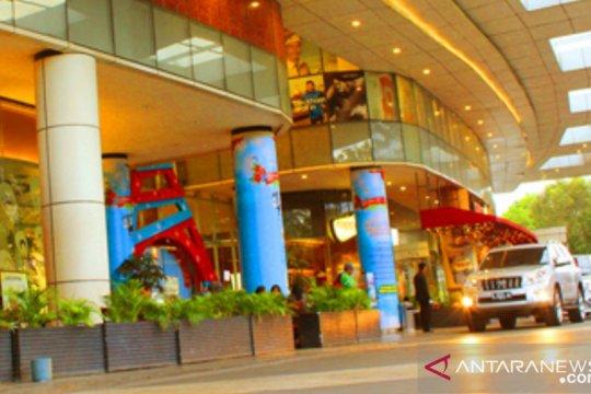 Lippo Karawaci lepas kepemilikan dua mall senilai Rp1,2 triliun