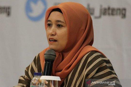 Bawaslu Jateng: KPU kurang transparan berikan data pemilih