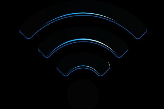 Surge siapkan internet gratis di ruang publik