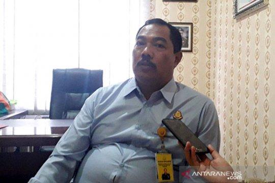 Kejati Lampung selamatkan uang negara Rp167 miliar selama 2019