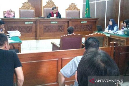 Hakim putuskan praperadilan megaproyek Meikarta pada Selasa
