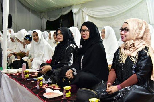 Haul Pangeran Diponegoro di Makassar diperingati IKAPADI