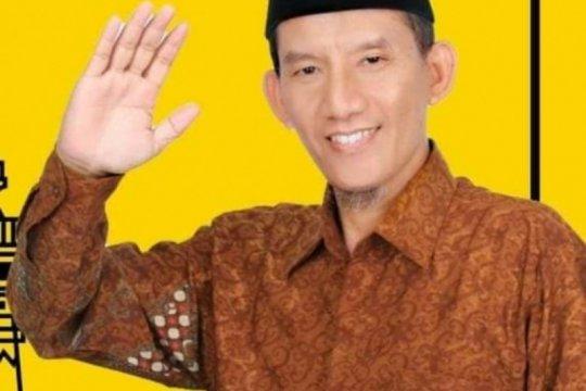 DPRD Banten minta pemprov bangun Jalan Lingkar Utara di Kota Serang