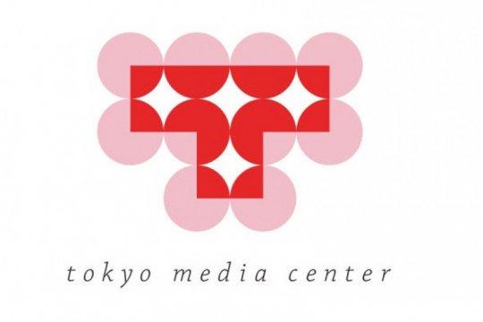 Basis liputan media untuk Olimpiade Tokyo 2020 Tokyo Media Center sekarang menerima permohonan kartu akreditasi