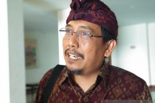 I Dewa Kade Wiarsa gantikan posisi Wahyu sebagai Komisioner KPU