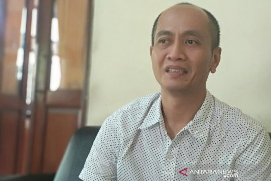 KPU Denpasar tak berharap calon tunggal di Pilkada 2020