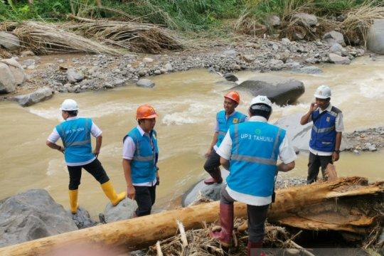 PLN Koordinasi BNPB bantu pemulihan usai bencana Sangihe