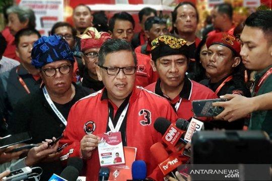 Tak disiplin, Megawati berikan sanksi kepada 26 kader PDIP