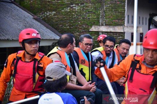 Disdik Sulsel instruksikan sekolah terdampak banjir liburkan siswa