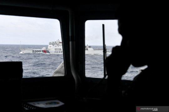 Menhan: Kerja sama pertahanan kawasan Samudera Hindia sangat penting