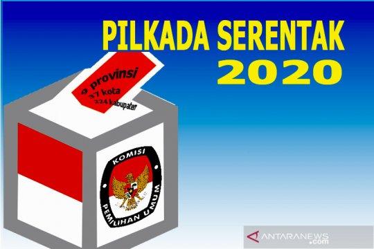 Sengketa Pilkada 2020 diperkirakan naik
