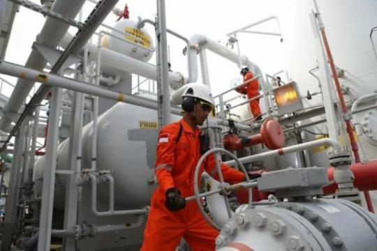 Legislator minta kontraktor perjelas target lifting minyak