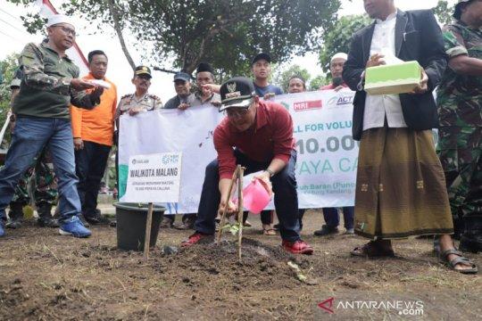 Kota Malang tambah lokasi wisata berkonsep perdesaan
