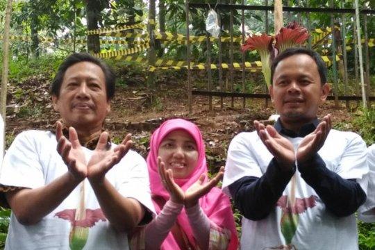 Disparbud Bogor diinstruksikan lebih progresif