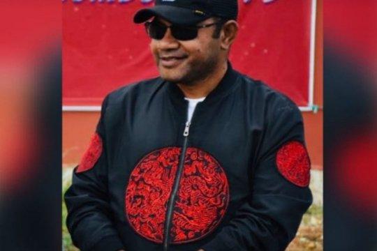 Sekda Hery: Bupati Boven Digoel adalah figur Papua masa depan