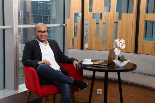 Polda Metro pastikan usut dugaan korupsi Telkomsel Rp300 miliar