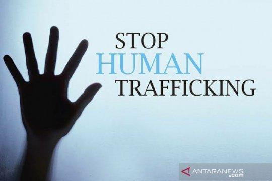Polisi kembangkan kasus perdagangan orang libatkan istri pejabat