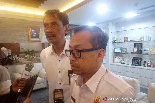 BPPT kaji pemanfaatan SMART Cable untuk sistem peringatan dini tsunami