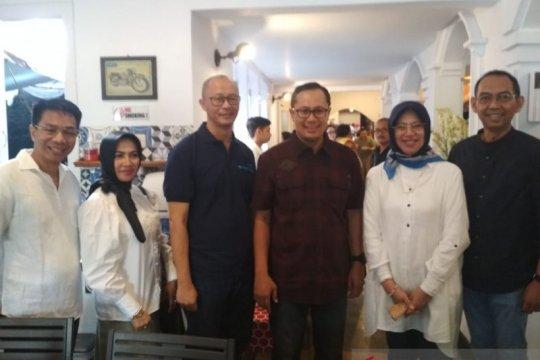 Pemkot Sukabumi beri solusi agar warga terbebas dari jeratan rentenir