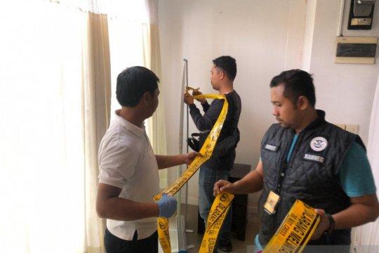 Polisi tahan tiga tersangka kasus klinik sel punca ilegal