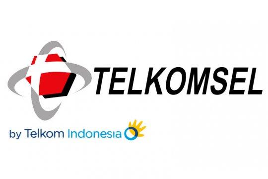 Telkomsel operasikan 6.951 BTS di Maluku dan Papua