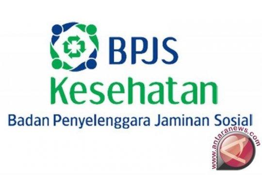 BPJS Kesehatan: Faskes harus tetap jaga kontak dengan peserta