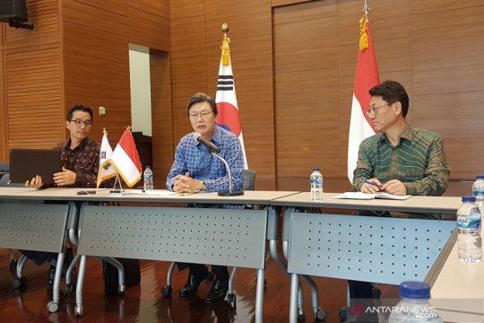 Pemerintah Korea Selatan akan buka konsulat di Bali