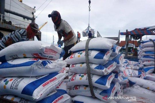 NTB dapat tambahan kuota urea bersubsidi 8.000 ton
