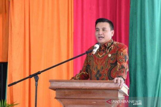 Ketua Komjak minta Kejaksaan jelaskan alasan sita rekening WanaArtha
