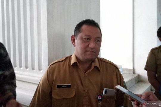 Dinas SDA Jakarta sebut antisipasi banjir pada 2020 makin baik