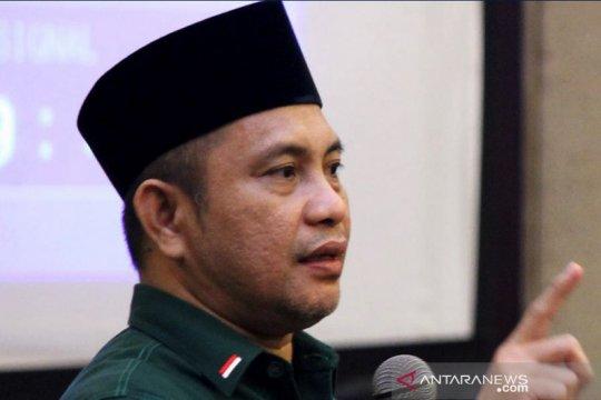 Legislator prediksi Indonesia masuki tatanan dunia baru pasca-COVID-19