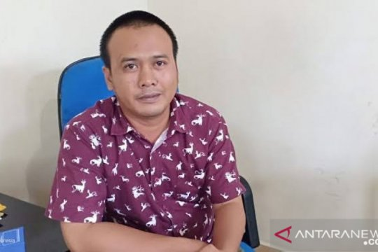 KPU OKU akan rekrut 65 orang Panitia Pemilihan Kecamatan