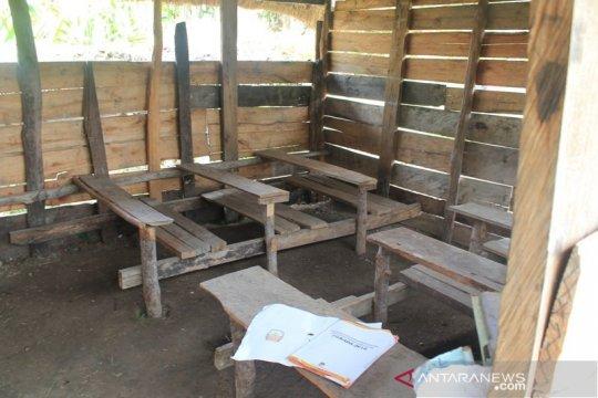 Orang tua di Jayawijaya diimbau dorong anak-anak kembali sekolah