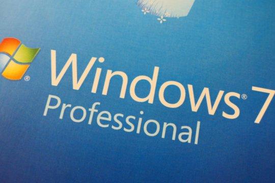 Pengguna Windows 7 dan 8.1 bisa upgrade gratis ke Windows 11?