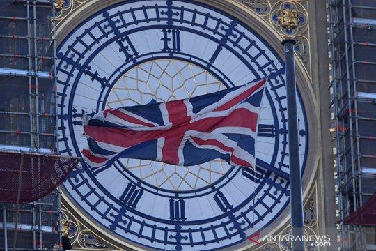 Inggris akan gunakan sistem imigrasi berbasis poin mulai 2021