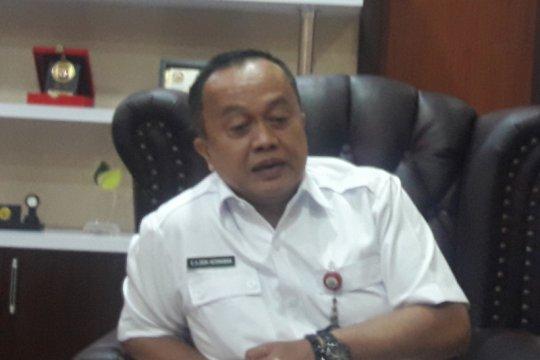Jumlahnya capai 540, Setwan DPRD Banten kaji pengurangan non-PNS